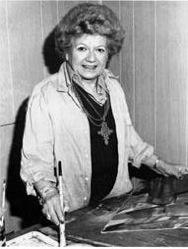 Ann-Pellaton