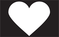 donation-icon
