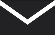 mailing-icon
