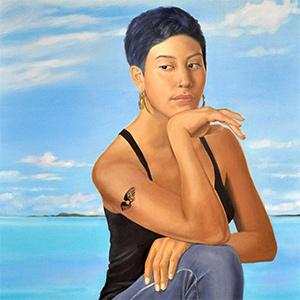 Lola Sandino Stanton