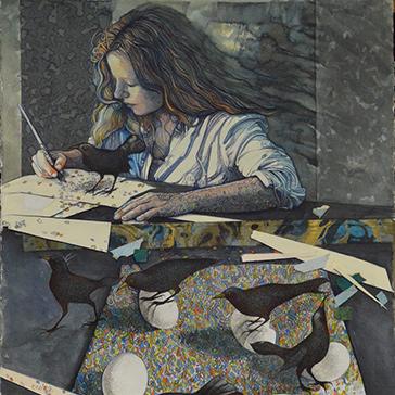 Margaret Minardi