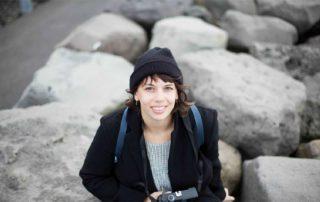 Madeline Zappala